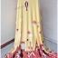 ขายส่ง ผ้าห่มนาโน 4.5ฟุต แบบหนา ลายการ์ตูน ส่ง 118 บาท (ไม่กุ๊นขอบ) thumbnail 14