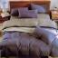 ขายส่ง ชุดเซท ผ้าปูที่นอน สีพื้น เกรดA ส่ง 120 บาท thumbnail 14