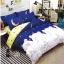 ขายส่ง ชุดเซท ผ้าปูที่นอน พิมพ์ลาย เกรดA ส่ง 120 บาท thumbnail 8