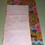 ขายส่ง ผ้าห่มคอตตอนญี่ปุ่น B ส่ง 105 บาท thumbnail 8