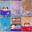 ขายส่ง ผ้าห่มขนเกาหลี เกรดAA ส่ง 280 บาท thumbnail 4