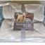 ขายส่ง ผ้าห่มขนแกะ ULTIMATE Sherpa Throw ส่ง 440 บาท thumbnail 22