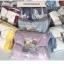 ขายส่ง ผ้าห่มขนแกะ ULTIMATE Sherpa Throw ส่ง 440 บาท thumbnail 5