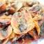 หอยแมลงภู่ผ่า thumbnail 1