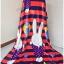 ขายส่ง ผ้าห่มนาโน 4.5ฟุต แบบหนา ลายการ์ตูน ส่ง 118 บาท (ไม่กุ๊นขอบ) thumbnail 10