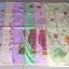 ขายส่ง ผ้าเช็ดตัวนาโน เด็ก พิมพ์สี แบบบาง ส่ง 15 บาท thumbnail 3