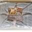 ขายส่ง ผ้าห่มขนแกะ ULTIMATE Sherpa Throw ส่ง 440 บาท thumbnail 24