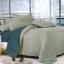 ขายส่ง ชุดเซท ผ้าปูที่นอน สีพื้น เกรดA ส่ง 120 บาท thumbnail 9