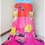 ขายส่ง ผ้าห่มนาโน 4.5ฟุต แบบหนา ลายการ์ตูน ส่ง 118 บาท (ไม่กุ๊นขอบ) thumbnail 9