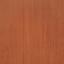 กระเบื้องลายไม้ โสสุโก้ 60x60 Jamaica-Darkred thumbnail 1
