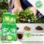 ชาไต้หวันนางงาม AAAAA ชาอู่หลงชนิดอย่างดีที่สุด ชานำเข้า จากต่างประเทศ น้ำหนัก 1 กิโลกรัม thumbnail 1
