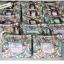ขายส่ง ผ้าห่มนวมบาง-ใยไหม ส่ง 145 บาท thumbnail 8
