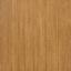 กระเบื้องลายไม้ โสสุโก้ 60x60 Jamaica-Gold thumbnail 1