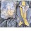 ขายส่ง เสื้อกันหนาว เสื้อแขนยาว ส่งตัวละ 95 บาท thumbnail 23