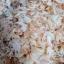 กุ้งแห้งฝอยไทยขาว thumbnail 1