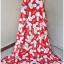 ขายส่ง ผ้าห่มนาโน 4.5ฟุต แบบหนา ลายการ์ตูน ส่ง 118 บาท (ไม่กุ๊นขอบ) thumbnail 12