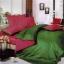 ขายส่ง ชุดเซท ผ้าปูที่นอน สีพื้น เกรดA ส่ง 120 บาท thumbnail 22