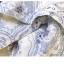 ขายส่ง ผ้าห่มนวมบางอัดความร้อน พิมพ์ลาย คอตตอน-ซาติน ส่ง 150 บาท thumbnail 5
