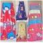 ขายส่ง ผ้าห่มนาโน 4.5ฟุต แบบหนา ลายการ์ตูน ส่ง 118 บาท (ไม่กุ๊นขอบ) thumbnail 2