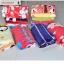 ขายส่ง ผ้าห่มนาโน 4.5ฟุต แบบหนา ลายการ์ตูน ส่ง 118 บาท (ไม่กุ๊นขอบ) thumbnail 4