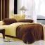 ขายส่ง ชุดเซท ผ้าปูที่นอน สีพื้น เกรดA ส่ง 120 บาท thumbnail 18
