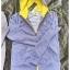 ขายส่ง เสื้อกันหนาว เสื้อแขนยาว ส่งตัวละ 95 บาท thumbnail 9