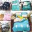 ขายส่ง ชุดเซท ผ้าปูที่นอน พิมพ์ลาย เกรดA ส่ง 120 บาท thumbnail 2
