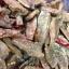 ปลาเกล็ดขาวเทมปุระ thumbnail 1
