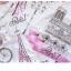ขายส่ง ผ้าห่มนวมบางอัดความร้อน พิมพ์ลาย คอตตอน-ซาติน ส่ง 150 บาท thumbnail 25