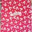 ขายส่ง ผ้าห่มนาโน แบบหนา ลายการ์ตูน ส่ง 150 บาท (กุ๊นขอบ) thumbnail 5