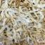 กุ้งแห้งฝอยจีนขาว thumbnail 1