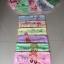 ขายส่ง ผ้าเช็ดตัวนาโน เด็ก พิมพ์สี แบบบาง ส่ง 15 บาท thumbnail 5