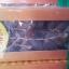 อินทผาลัม MEERA EL MEDINA จำนวน 24 กล่อง 2 ลัง หมดไม่รับสั่งครับผม thumbnail 1