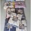 ขายส่ง ผ้าห่มขนแกะ ULTIMATE Sherpa Throw ส่ง 440 บาท thumbnail 4