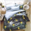ขายส่ง ชุดเซท ผ้าปูที่นอน พิมพ์ลาย เกรดA ส่ง 120 บาท thumbnail 16