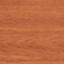 กระเบื้องลายไม้ โสสุโก้ 15x60 Silkwood-Red thumbnail 1