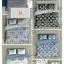 ขายส่ง ชุดเซท ผ้าปูที่นอน+ผ้านวม 6ฟุต*6 ชิ้น เกรดA ส่งเริ่มต้น 380 บาท thumbnail 3