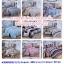 ขายส่ง ชุดเซท ผ้าปูที่นอน+ผ้านวม 6ฟุต*6 ชิ้น เกรดA ส่งเริ่มต้น 380 บาท thumbnail 14