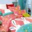 ขายส่ง ชุดเซท ผ้าปูที่นอน พิมพ์ลาย เกรดA ส่ง 120 บาท thumbnail 33