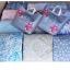 ขายส่ง ผ้าห่มนวม แบบหนา พิมพ์ลาย AQ ส่ง 240 บาท thumbnail 1