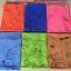 ขายส่ง ผ้าเช็ดตัวนาโน พิมพ์ลาย (แบบบาง) 70*140 cm ส่ง 28 บาท thumbnail 4