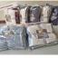 ขายส่ง ผ้าห่มขนแกะ ULTIMATE Sherpa Throw ส่ง 440 บาท thumbnail 7