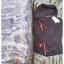 ขายส่ง เสื้อกันหนาว เสื้อแขนยาว ส่งตัวละ 95 บาท thumbnail 27