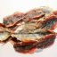 ปลาทูไม่โรยงา thumbnail 1