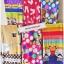 ขายส่ง ผ้าห่มนาโน แบบหนา ลายการ์ตูน ส่ง 150 บาท (กุ๊นขอบ) thumbnail 2