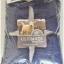 ขายส่ง ผ้าห่มขนแกะ ULTIMATE Sherpa Throw ส่ง 440 บาท thumbnail 25
