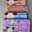 ขายส่ง ผ้าห่มขนเกาหลี เกรดAA ส่ง 280 บาท thumbnail 8