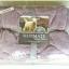 ขายส่ง ผ้าห่มขนแกะ ULTIMATE Sherpa Throw ส่ง 440 บาท thumbnail 26