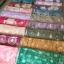 ขายส่ง ผ้าเช็ดตัวสาลู แบบลาย เกรด A (4ชั้น) ส่ง 120 บาท thumbnail 7