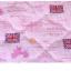 ขายส่ง ผ้าห่มนวมบางอัดความร้อน พิมพ์ลาย คอตตอน-ซาติน ส่ง 150 บาท thumbnail 22